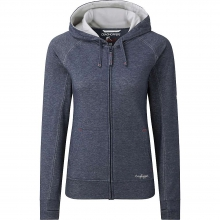 Women's Nat Geo Nosilife Adanya Hooded Jacket