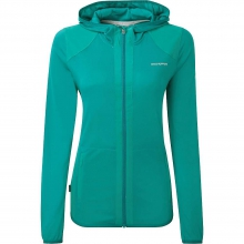 Women's Nat Geo Nosilife Asmina Jacket