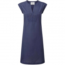 Women's Josette Dress