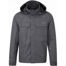 Pierre Mens Jacket by Craghoppers