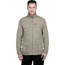 Men's Nat Geo Nosilfe Havana Jacket by Craghoppers