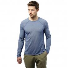 Men's Nat Geo Nosilife Goddard LS T Shirt