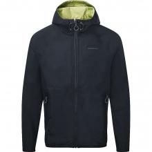 Men's Pro Lite Waterproof Jacket