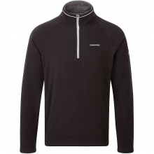 Men's Selby Half Zip Top