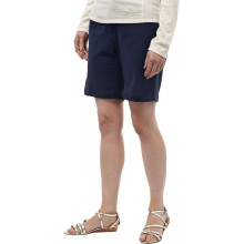 Women's Nat Geo Nosilife Fleurie Short by Craghoppers