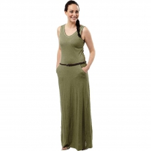 Women's Nosilife Amiee Maxi Dress