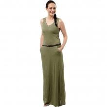 Women's Nosilife Amiee Maxi Dress