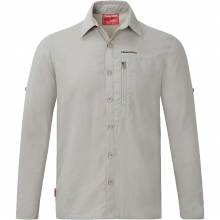 Boys' Nosilife Jerome Shirt by Craghoppers