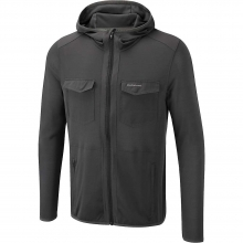 Men's Nat Geo Nosilife Chima Jacket by Craghoppers