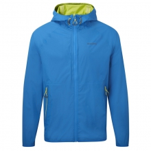 Mens ProLite Waterproof Jacket - Closeout Sport Blue XL by Craghoppers