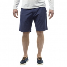 Mens Mathis Short - Closeout Dusk Blue 32 by Craghoppers