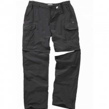 Men's Insect Shield Convertible Pants