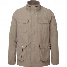 Men's Nosilife Adventure Jacket