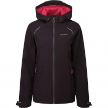 Graghoppers Women's Nat Geo Olivia Pro Series Jacket