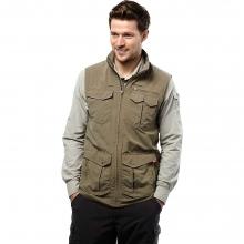 Men's Nosilife Adventure Gilet Vest