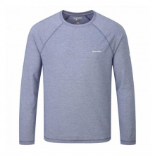 Men's Nat Geo Nosilife Goddard Long Sleeve