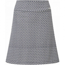 NosiLife Bailly Skirt