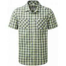 Corin Short Sleeved Shirt