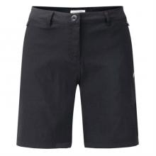 Women's Kiwi Pro Shorts