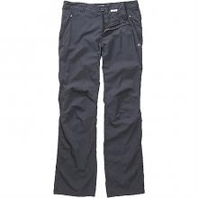 Men's Nat Geo Kiwi Pro Lite Trousers