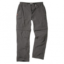 Men's Nat Geo NosiLife Convertible Trousers