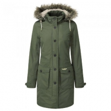 Women's Nat Geo Cayley Parka in State College, PA