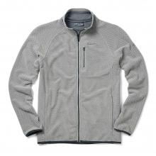 Men's Liston Jacket in Peninsula, OH