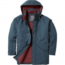 Men's Nat Geo 250 Jacket