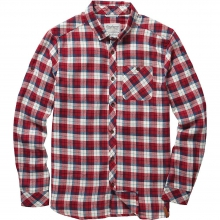 Men's Kearney LS Check Shirt by Craghoppers