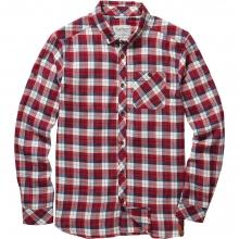 Men's Kearney LS Check Shirt