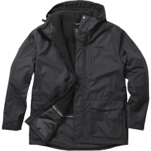 Men's Kiwi Classic Thermic Jacket by Craghoppers