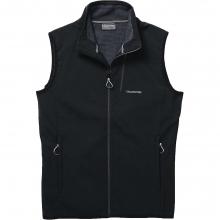 Men's Berwyn Vest