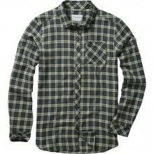 Men's Brigden LS Check Shirt in Peninsula, OH