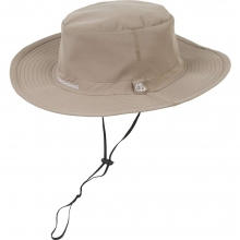 Nat Geo Nosilife Outback Hat by Craghoppers