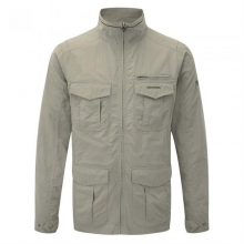 Men's Nat Geo NosiLife Havana Jacket