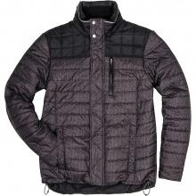 Men's Hawksworth Jacket