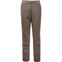 Women's Nat Geo Nosilife Trouser by Craghoppers