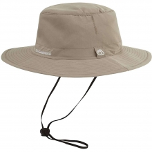 Nat Geo Nosilife Outback Hat