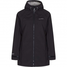 Women's Eada Hood Jacket