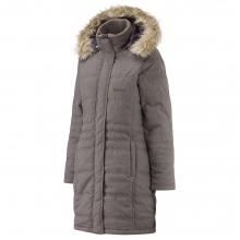 Women's Housley Jacket