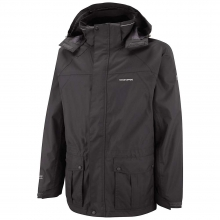 Men's Kiwi Jacket by Craghoppers