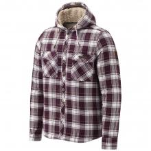 Men's Kaname II Hooded Jacket