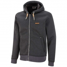 Men's Keizo II Hooded Jacket