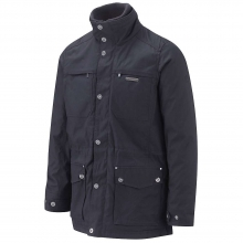 Men's Raiden II Jacket