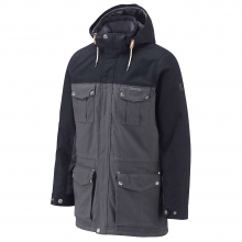 Men's Broadshaw Jacket