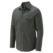 Men's Castleton Long Sleeved Shirt by Craghoppers