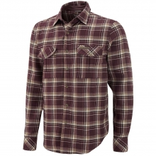 Men's Jakobe II Long Sleeved Shirt