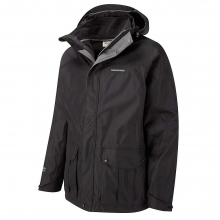 Men's Kiwi 3-in-1 Jacket