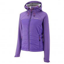Women's Ishi Hooded Jacket