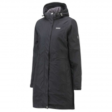 Women's Milford 3-in-1 Jacket